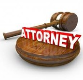 What do I do after I hire an attorney and he files a complaint?