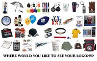 Get the best Promotional Products