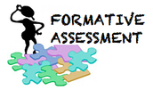 Key to Student Learning = Formative Assessment
