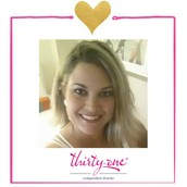Julie Feichtinger - Independent Director with Thirty One