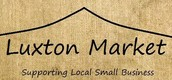 July Luxton Market