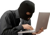 Knowing what identity theft is