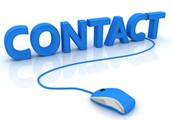 Need to contact us?