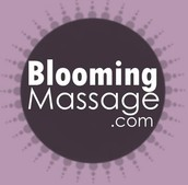 Blooming Massage