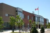 Entering Highschool