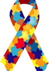 Explaining autism using biological concepts