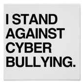 Ways You can stop Cyber Bullying