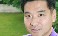 Thomas Tae-Hwan Ahn