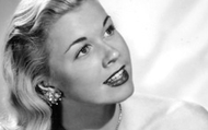 Doris Day a Talented Woman