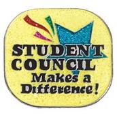 Student Council Parents -