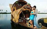 Kerala In India ( Heaven On Earth )