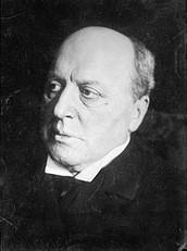 (1843-1916)