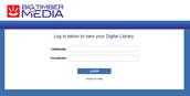 ABDO Digital eBooks