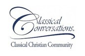 What is Classical Conversations?
