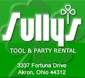 Sully's Tool & Party Rental