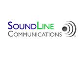 SoundLine Communications