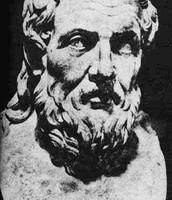 "Apollonius of Perga, known as the ""Great Geometer"" c.262-190 BC"