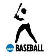 Play college baseball