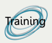 Mandatory (State Required) Compliance Training