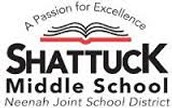 Shattuck Logo