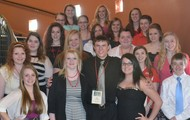 State Leadership Conference
