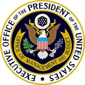 The Executive Departments