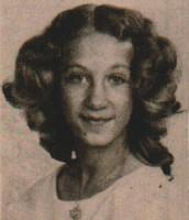 Josephine Ludwig
