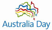 Why we celebrate australia day