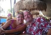 Jeff & Tonya Childs