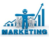 Top Marketing Agency Toronto