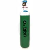 תעודת זהות לחמצן