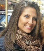 Lisa Doan