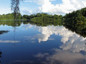 How Much Do You Know About Florida Lakes?