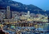 Come Visit The Amazing Monte Carlo!