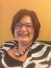 Mrs. Tammy Brown
