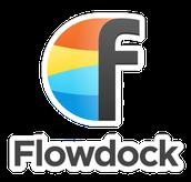 FLOWDOCK