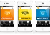 Demands for iPhone App Development