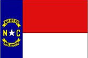 Proudness in NC