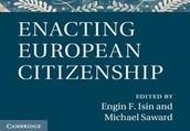 Oecumene Project & Enacting European Citizenship