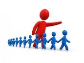 Teacher Leadership Positions Available