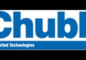 Wireless Alarm Systems in Auckland - Chubb Security