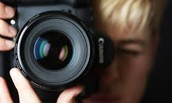 What is Freelance Photography?