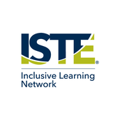 Thought Leader Spotlight: 2016 Inclusive Learning Network Award Finalists