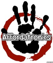 We are Affordatronics