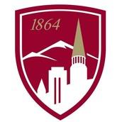 University of Denver- Colorado