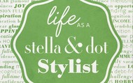 Be at Stylist!