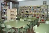Estructurales o propios del ámbito escolar.