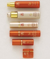 Re9 Anti-Aging Skincare Regimen