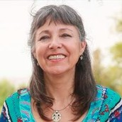 Virginia Blaistein (Argentina)