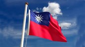 Taiwan's government